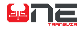 1TransVir