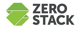Zero Stack